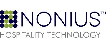 Nonius_klein