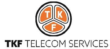 TKF-klein