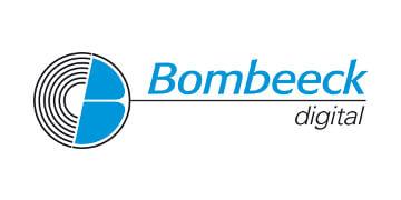 Bombeeck