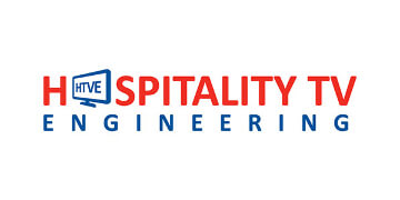 Hospitality Engineering
