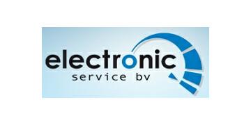 Electronic Service BV