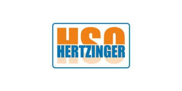 Hertzinger