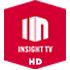 Insight HD