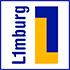 Limburg TV