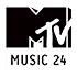 MTV-Music