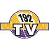 192 TV