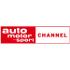 Auto Motor Sport Channel HD