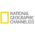 Nat Geo HD