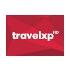 Travel XP