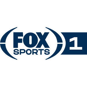 FOX Sports 1 HD