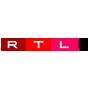 RTL5 HD