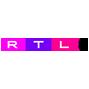 RTL8 HD