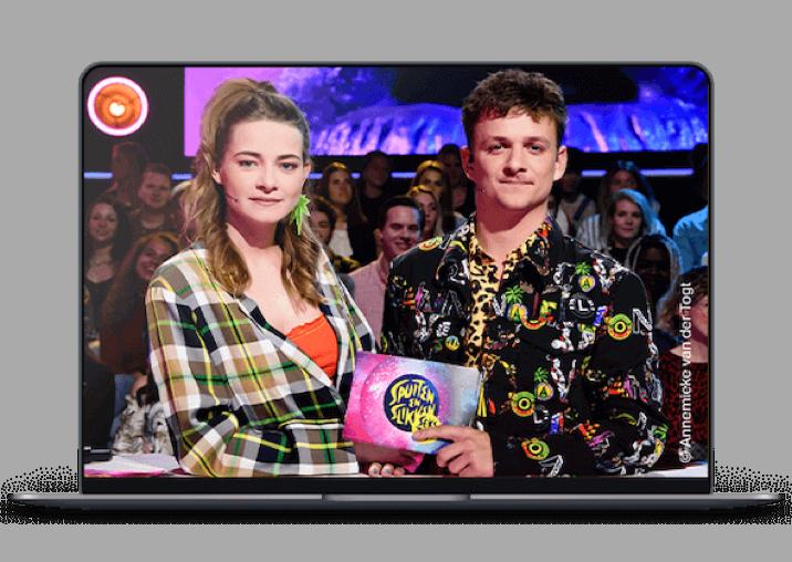 Alles-in-1 Pakket met Internet, Interactieve TV en Bellen | Online.nl