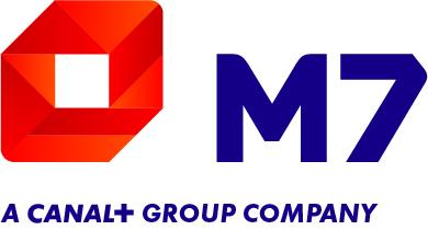 M7 Group SA