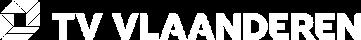 TVV white logo